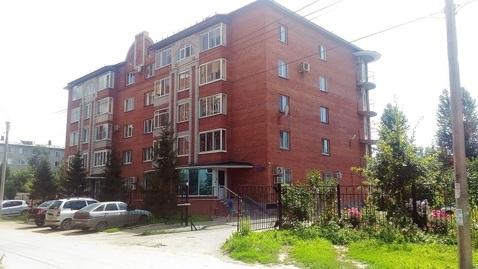 Продаю 2 комнатную в Элитном доме у Ленинского рынка - Фото 4