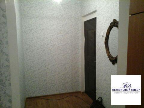 Продам 1к.кв. ул. Карла Маркса, 7а - Фото 2