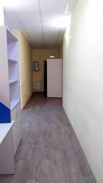 Продаётся офис 95 кв. м. на ул. Короленко д. 32. - Фото 5