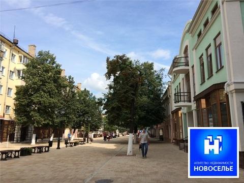 Здание на ул. Почтовая - Фото 3