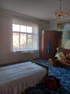 Квартира, Кильдинстрой, Советская - Фото 3