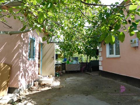 Продажа дачи, Севастополь, ст Родник - Фото 2