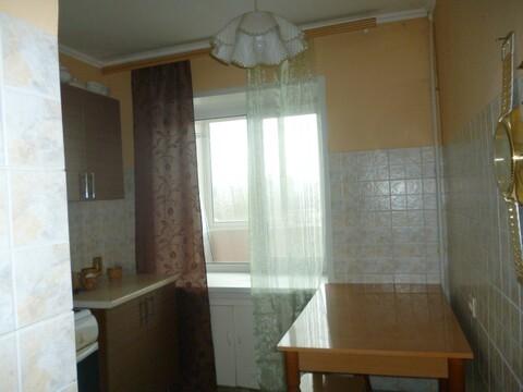 Продам 3-к квартиру по ул. Циолковского, 24 - Фото 4