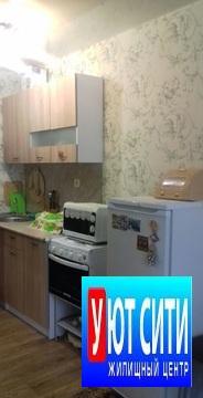Продамквартиру с ремонтом и мебелью 1230000 рбез % - Фото 3