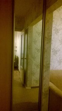 Сдам квартиру недорого, на Юбилейной - Фото 4