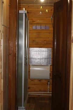 Продается дом. , Хомутово, Брянская улица - Фото 4