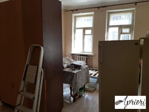 Сдается комната г. Щелково ул. Центральная д.38. - Фото 5