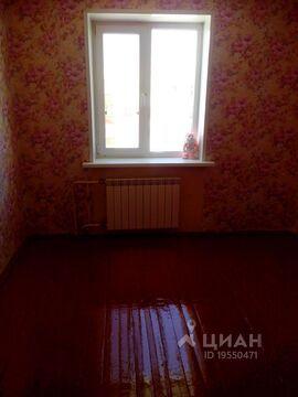 Продажа квартиры, Шарыпово, 31 - Фото 1