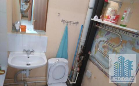 Аренда квартиры, Екатеринбург, Ул. Рябинина - Фото 3