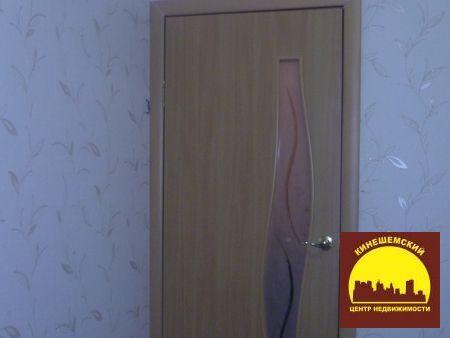 2-х комнатная уп , Заволжск - Фото 3