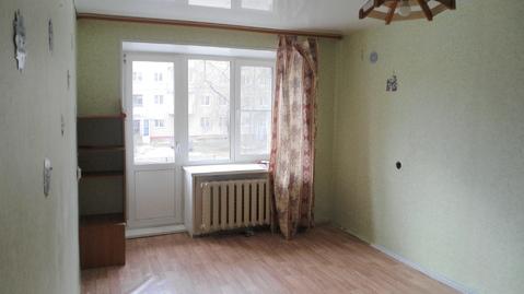Продается 1-ая квартира в г.Александров по ул.Терешковой - Фото 1