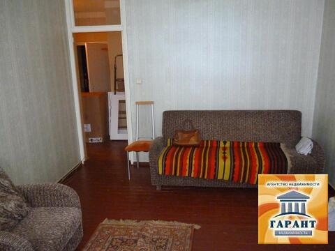 Аренда 3-комн. квартира на ул. Морская Набережная 38 в Выборге - Фото 3