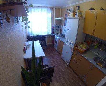 4 300 000 Руб., Продается 3-комн.квартира., Продажа квартир в Наро-Фоминске, ID объекта - 333268542 - Фото 1
