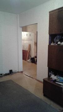 Продается 4-к квартира на Доватора - Фото 4