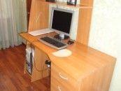 Аренда квартиры, Бугуруслан, 1-й микрорайон - Фото 5