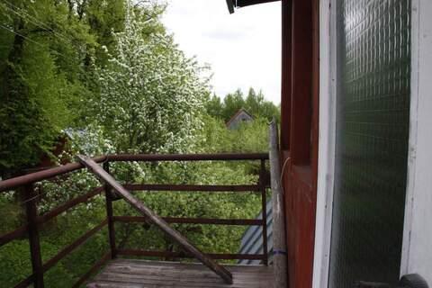 Продажа дома, Ишино, Чеховский район - Фото 5