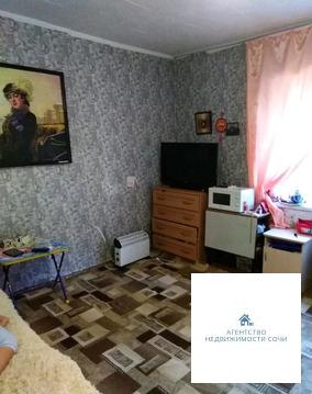 Краснодарский край, Сочи, Октемберянская,32 8