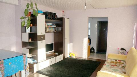 Дом, 70м2 - Фото 3