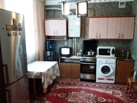 Продажа квартиры, Новороссийск, Ручейная - Фото 3