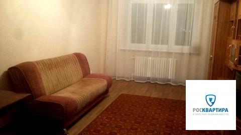 Аренда двухкомнатной квартиры на Университетском - Фото 1