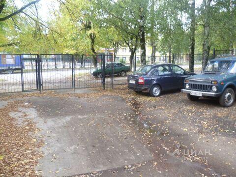 Продажа гаража, Смоленск, Ул. Румянцева - Фото 1