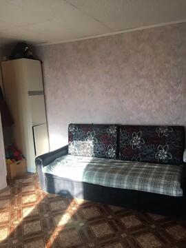 Сдается 1-комн.квартира в Казани, на ул.Кулагина.д.8 - Фото 1
