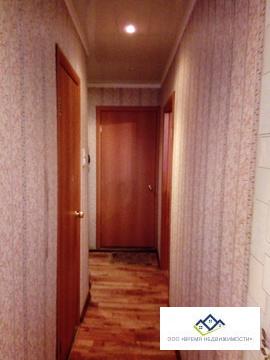 Продам однокомнатную квартиру Солнечная, 54 д, 3/5эт, - Фото 4