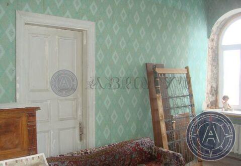 3-к квартира Советская, 57 - Фото 3