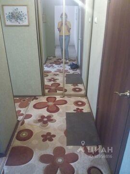 Продажа квартиры, Черногорск, Ул. Майская - Фото 1
