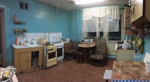 Продам комнату в общежитии, 16,9м2 - Фото 5