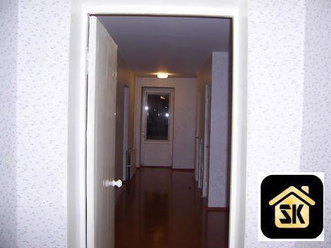 Сдам чистую квартиру - Фото 1
