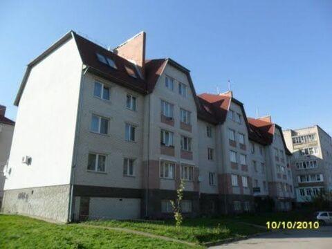 Однокомнатные квартиры в пригороде - Фото 2