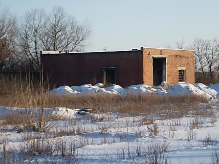 База 200 сот, постройки 500 м2 - Фото 2