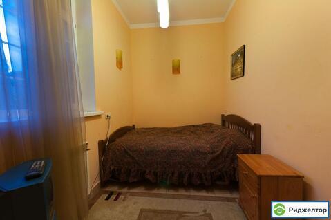 Аренда дома посуточно, Мытищи, Мытищинский район - Фото 4