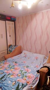 2 комнатная квартира 46м. г. Королев, ул. Комсомольская, 7а - Фото 4