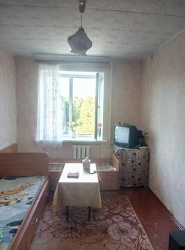 Продается выделенная комната г. Раменское, ул. Воровского, д.3/3 - Фото 2