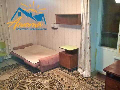 2 комнатная квартира в Обнинске, Энгельса 36 - Фото 2