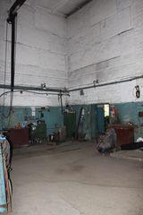 Продажа производственного помещения, Челябинск, Свердловский тракт - Фото 2
