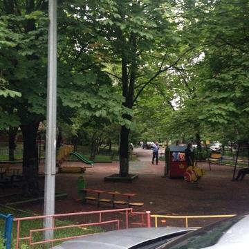 5 мин. от метро Беляево, продажа 3-х ком. квартиры - Фото 2