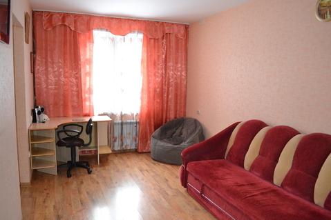 Уютная квартира от S-House Group посуточно! - Фото 2