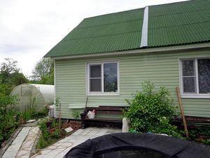 Продажа дома, Псков, Крестовское ш. - Фото 2