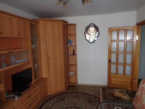 2-к квартира ул. Георгия Исакова, 168 - Фото 3