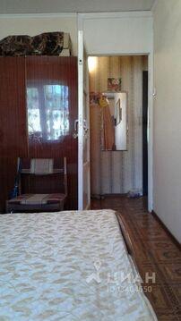 Продажа квартиры, Йошкар-Ола, Ленинский проспект - Фото 2