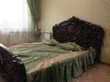 Аренда квартиры, Казань, Хади Такташа 123 - Фото 2