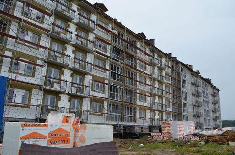 Продажа квартиры, Зеленоградск, Зеленоградский район, Улица Римская - Фото 2