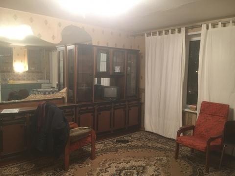 Продается Однокомн. кв. г.Москва, Бескудниковский б-р, 32к2 - Фото 2