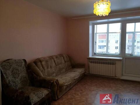 Аренда квартиры, Иваново, 2-я Дачная улица - Фото 3