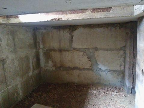 Аренда гаража в г. Видное ГСК Салют - Фото 3