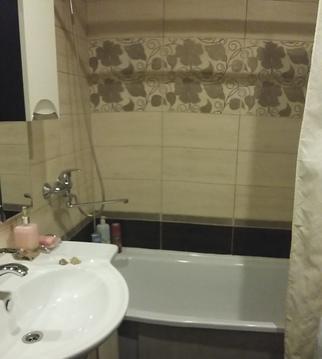 Продажа двухкомнатной квартиры в Шибанкова - Фото 3