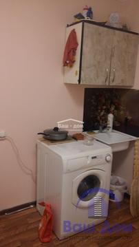 Сдам в аренду 1 комнатную квартиру в ЖК Суворовский - Фото 5